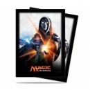 Obaly na karty Ultra Pro Magic Origins - Jace