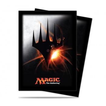 Obaly na karty Ultra Pro Magic Origins