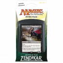 Magic the Gathering Battle for Zendikar Intro Pack: Call of Blood