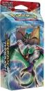 Pokémon XY - Break Through PCD - Night Striker - Noivern