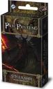 Desková karetní hra Pán Prstenů: Trpasluj - Stín a plamen - rozšíření #12