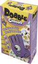 Desková hra Dobble Chrono v češtině