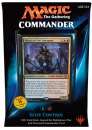 Magic the Gathering Commander 2015 - Seize Control