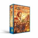 Desková hra Marco Polo v češtině