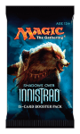 Magic the Gathering Shadows over Innistrad Booster