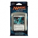 Magic the Gathering Shadows over Innistrad Intro Pack: Ghostly Tide