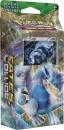 Pokémon XY - Fates Collide PCD - Sky Guardian - Lugia