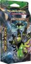 Pokémon XY - Fates Collide PCD - Battle Ruler - Zygarde