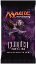 Magic the Gathering Eldritch Moon Booster