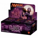 Magic the Gathering Eldritch Moon Booster Box