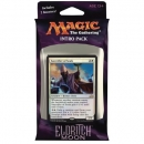 Magic the Gathering Eldritch Moon Intro Pack: Unlikely Alliances