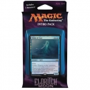 Magic the Gathering Eldritch Moon Intro Pack: Dangerous Knowledge