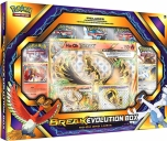Pokémon Break Evolution Box - Ho-Oh and Lugia