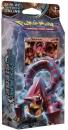 Pokémon XY - Steam Siege PCD - Gears of Fire - Volcanion
