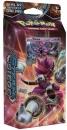 Pokémon XY - Steam Siege PCD - Ring of Lightning - Hoopa
