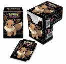 Pokémon: krabička na karty - Eevee