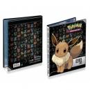Pokémon: A5 sběratelské album - Eevee
