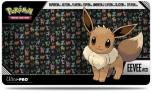 Pokémon Eevee - hrací podložka