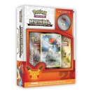 Pokémon Mythical Pokémon Collection - Keldeo Box