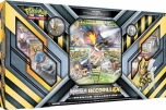 Pokémon Mega Beedrill-EX Premium Collection Box