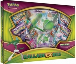 Pokémon Gallade EX Box