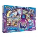 Pokémon Alola Collection Box - Lunala