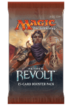 Magic the Gathering Aether Revolt Booster 2