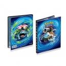 Pokémon: A5 sběratelské album - XY - Evolutions
