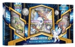 Pokémon Mega Absol-EX Premium Collection Box