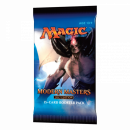 Magic the Gathering Modern Masters 2017 Booster