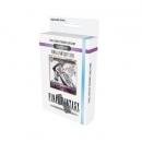 Final Fantasy XIII Starter Deck - Lightning/Ice