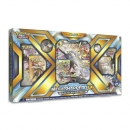 Pokémon Mega Sharpedo-EX Premium Collection Box