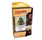 Magic the Gathering Amonkhet Planeswalker Deck: Gideon, Martial Paragon
