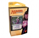 Magic the Gathering Amonkhet Planeswalker Deck: Liliana, Death Wielder