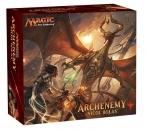 Magic the Gathering Archenemy: Nicol Bolas