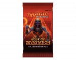 Magic the Gathering Hour of Devastation Booster - 3