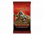Magic the Gathering Hour of Devastation Booster - 5
