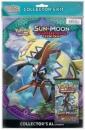 Pokémon Sun and Moon - Guardians Rising Collectors Kit