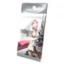 Final Fantasy Opus 1 Booster