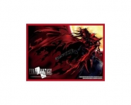 Obaly na karty Final Fantasy TCG Dirge of Cerberus (Vincent) - 60ks