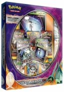 Pokémon Ultra Beasts Premium Collection - Pheromosa GX