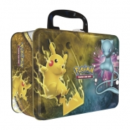 Pokémon Shining Legends Collector Chest