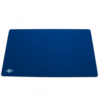 Blackfire Ultrafine Playmat - Blue