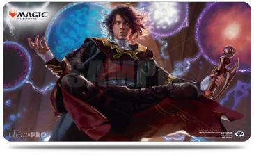 Magic: hrací podložka Dominaria - Jodah, Archmage Eternal
