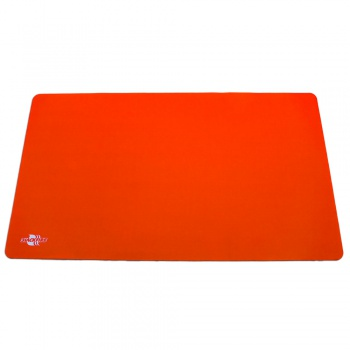 Blackfire Ultrafine Playmat - Orange