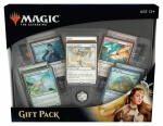 Magic the Gathering Gift Pack 2018 - 1