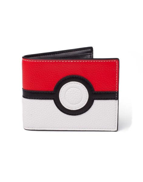 Pokémon peněženka Pokéball